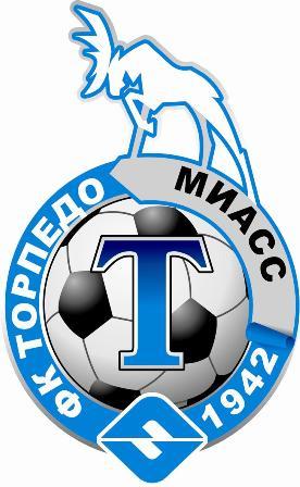 Первый финальный матч Кубка Урала и Западной Сибири проходил в конце сентября на домашнем поле «У