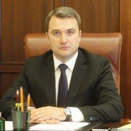 Главным федеральным инспектором по Челябинской области назначен 39-летний уроженец Свердловской о