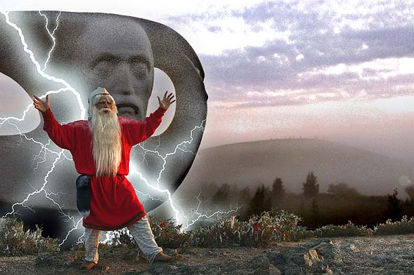 В 1999 году Великий Устюг был официально назван родиной российского Деда Мороза. Особенно