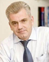 Как рассказал агентству «Урал-пресс-информ» секретарь регионального политсовета партии Владимир М