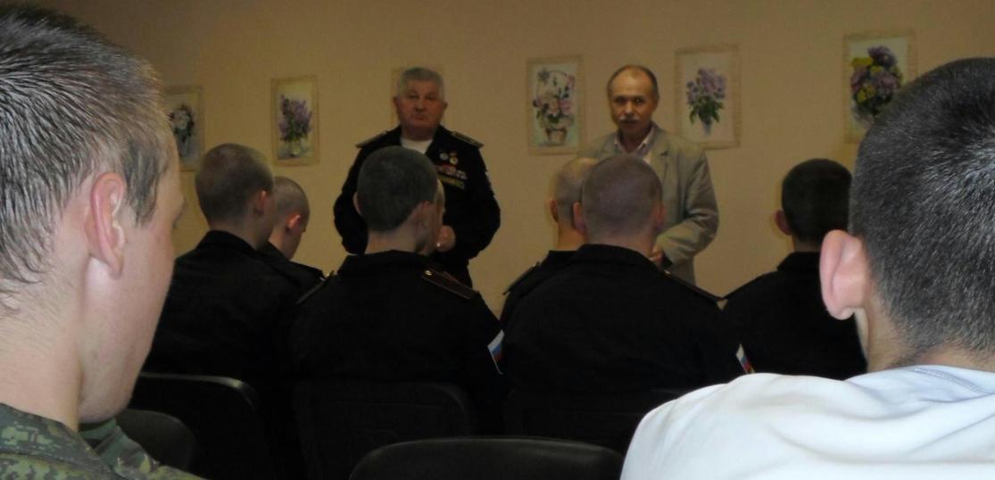 Очередной призыв в Челябинской области подходит к завершению. Последняя отправка весенней кампани