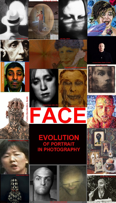 Как сообщают агентству «Урал-пресс-информ» в музее искусств, портрет всегда был одним из самых по
