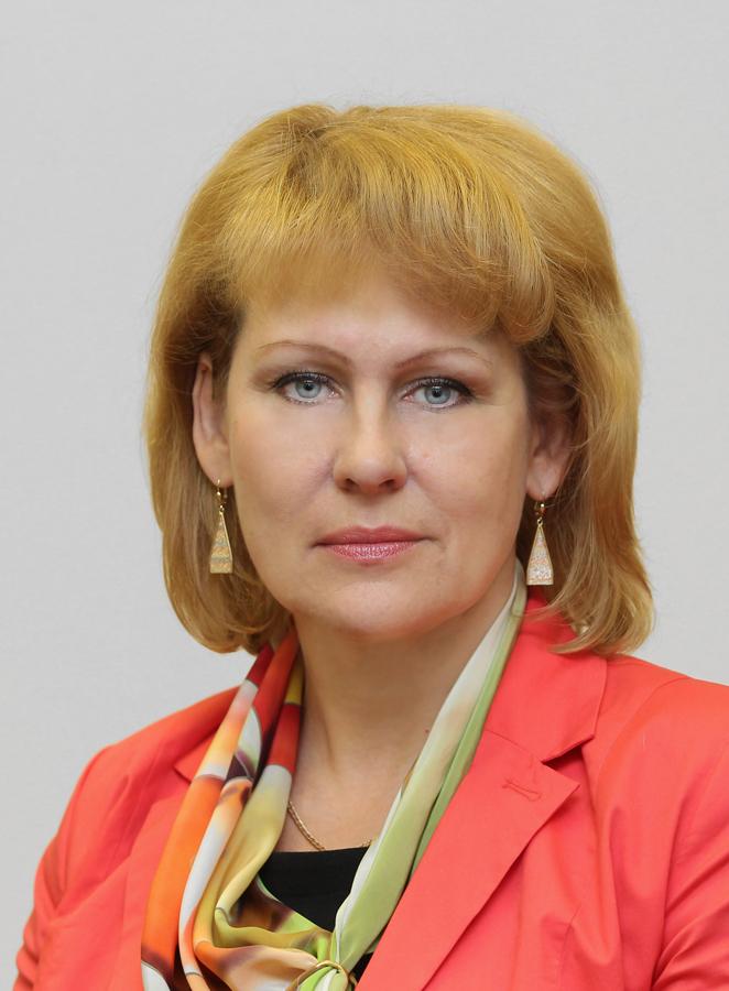 Депутаты Законодательного собрания Челябинской области приняли закон «О предоставлении гражданам