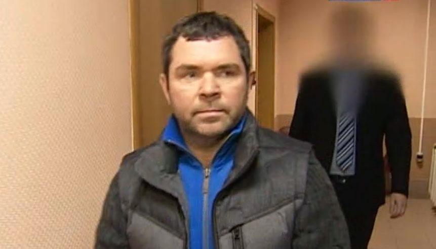 По словам руководителя пресс-службы облсуда Елены Вериго, в удовлетворении жалобы Александру Моск
