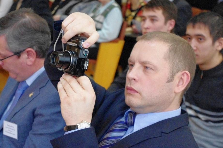 Напомним, что депутатский мандат по Советскому избирательному округу №25 освободился после