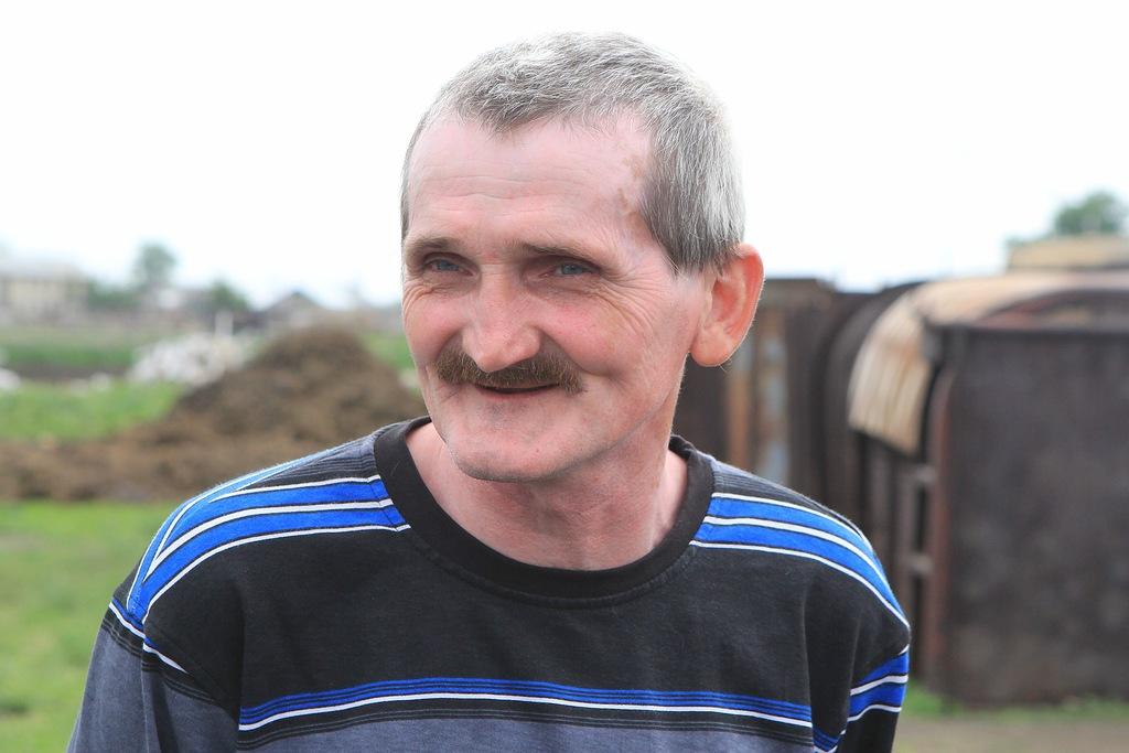Во вторник, 21 августа, в Челябинской области по делу Мотыгина состоялось очередное заседание Окт