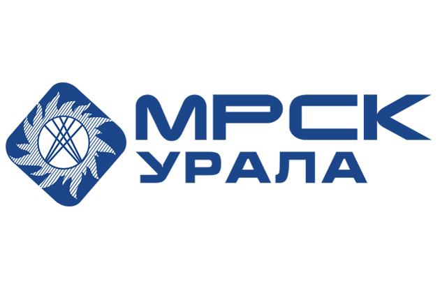 Арбитражный суд Челябинской области удовлетворил заявление ОАО «МРСК Урала» (входит в Группу комп