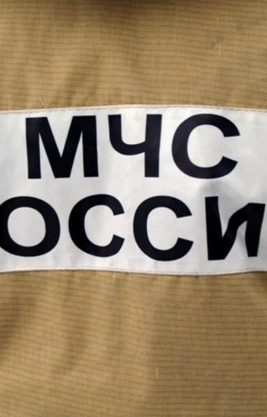 В Еткульском районе (Челябинская область) судебные приставы приостановили деятельность четырех се