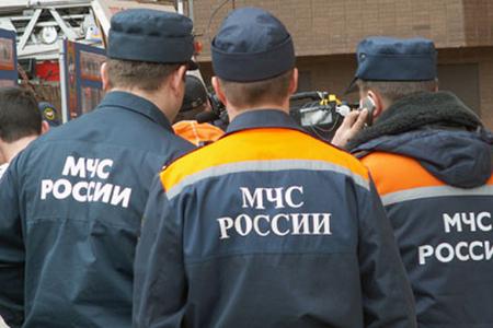 Как сообщает пресс-центр Главного Управления МЧС России по Челябинской области, сегодня, 25 авгус