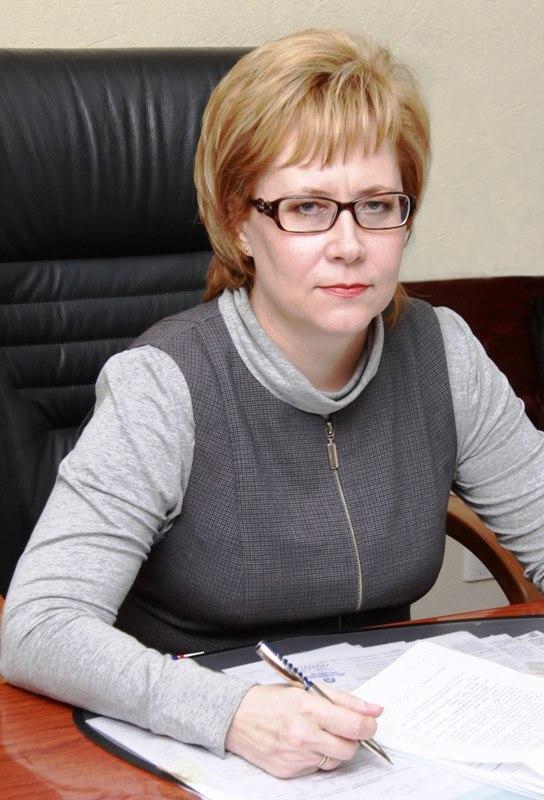 Заместитель руководителя администрации губернатора - начальник центра оперативного анализа и прог