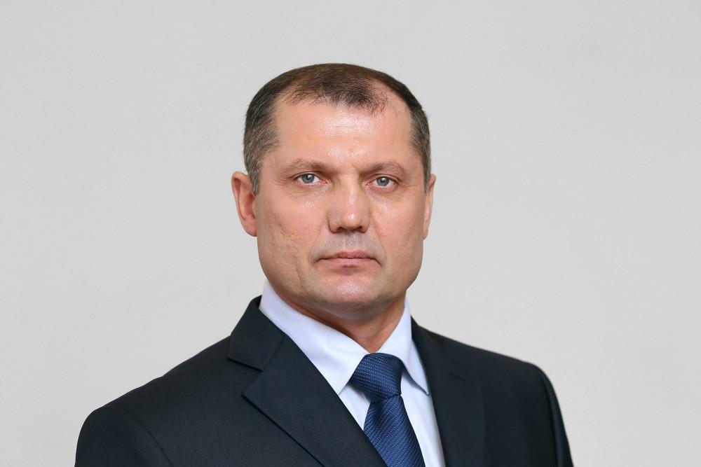 Напомним, комиссия создана по распоряжению губернатора Челябинской области Михаила Юревича в связ