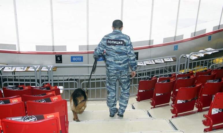 В эти выходные, 11 и 12 сентября, в ледовой арене «Трактор» Челябинска пройдут контрольные прокат