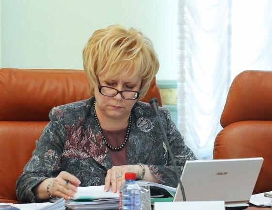 Как стало известно агентству «Урал-пресс-информ» из блога челябинского политолога Александра Подо