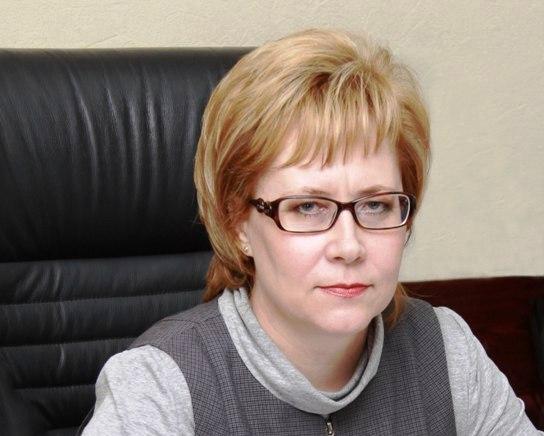 Как сообщила агентству «Урал-пресс-информ» министр экономического развития региона Елена Мурзина,
