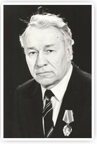 23 июня 2013 года на 87 году жизни после продолжительной болезни Николай Михайлович ушел из жизни