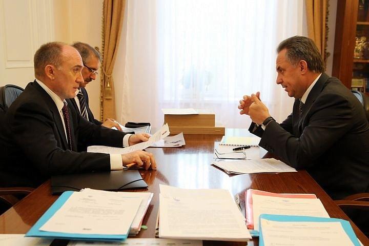 Соответствующее постановление правительства РФ размещено на официальном сайте кабмина. Уни