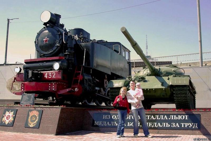 Как сообщает пресс-служба городского управления транспорта, в 12.15 от краеведческого музеяжелты