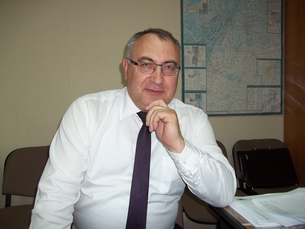 Таймер обратного отсчета в режиме реального времени на сайте Минельхоза во время встречи