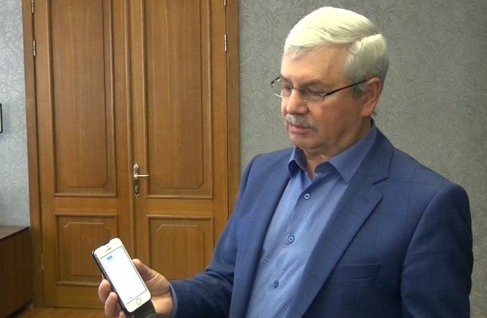 Звонки с неизвестных номеров из России, Германии, Украины стали поступать в 6 часов утра. Атака н