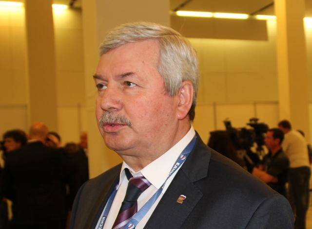 В 2012 году выпускниками медицинской академии Челябинска стали более 500 человек, из них