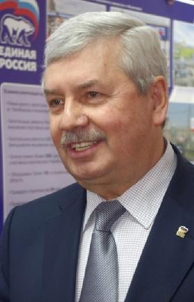 Информированность жителей Челябинской области о реализуемых национальных проектах должна выйти на
