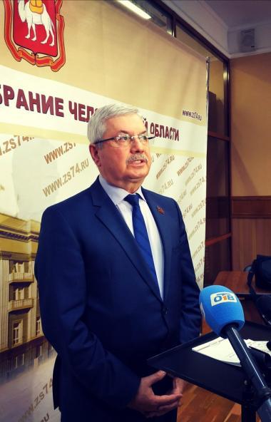 Убедительная победа кандидатов от «Единой России» на дополнительных выборах в Совет депутатов Роз