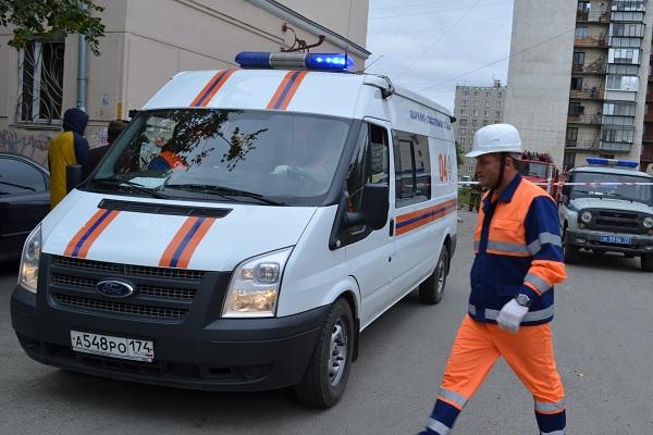 Как сообщили агентству «Урал-пресс-информ» в пресс-службе АО «Челябинскгоргаз», последние 2 случа