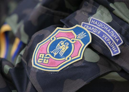 Как написал в своём Facebook глава Луганской военно-гражданской администрации Геннадий Москаль, о