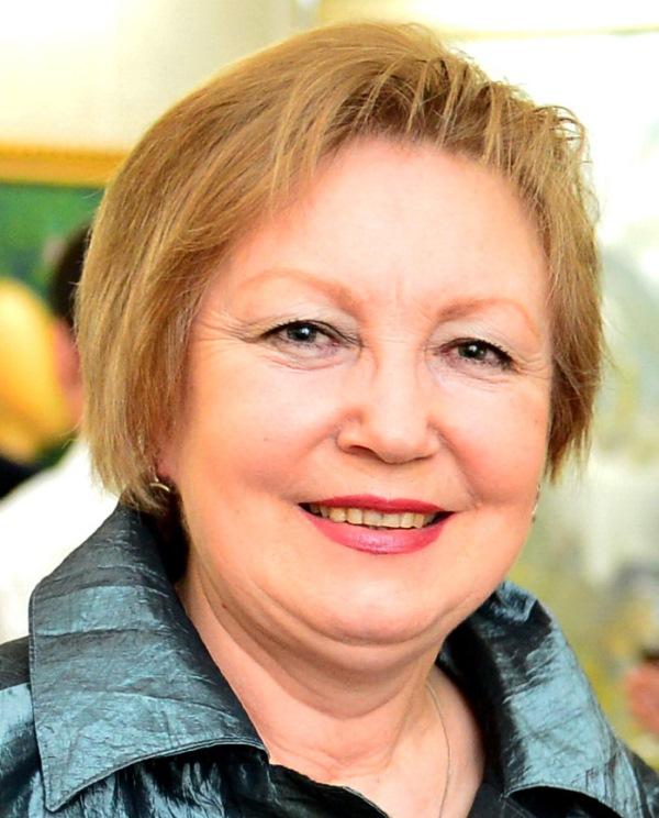 Как сообщили агентству «Урал-пресс-информ» в Челябинской филармонии, денежные премии и нагрудные