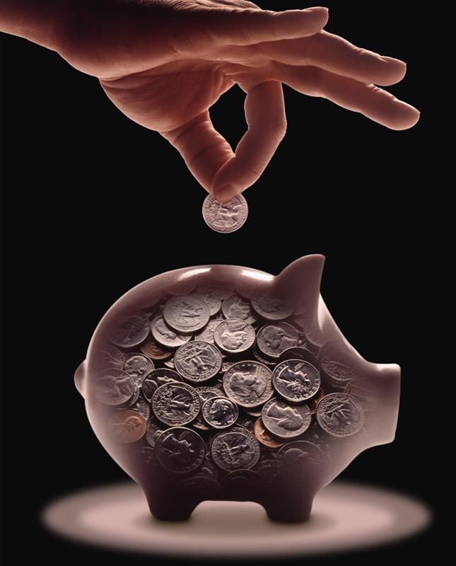 Как сообщили агентству «Урал-пресс-информ» в пресс-службе банка, минимальная сумма вклада составл