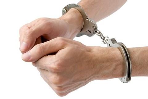 «По ходатайству органов следствия судом в отношении обвиняемого избрана мера пресечения в вид