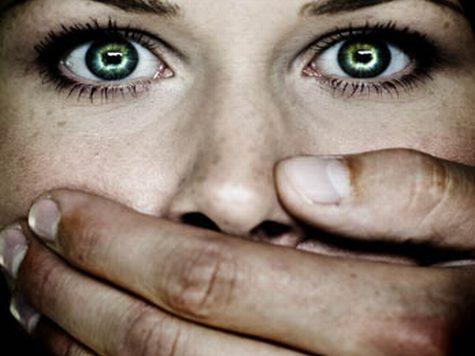 Как сообщает ГУ МВД России по Челябинской области, жителя Кыштыма обвиняют в изнасиловании четырн