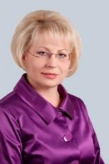 Возглавили форум заместитель министра культуры Челябинской облас