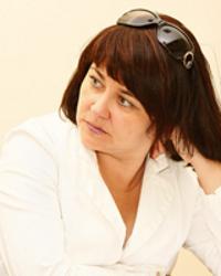 На аппаратном совещании в администрации Челябинска Наталья Горлова сообщила журналистам, что в со