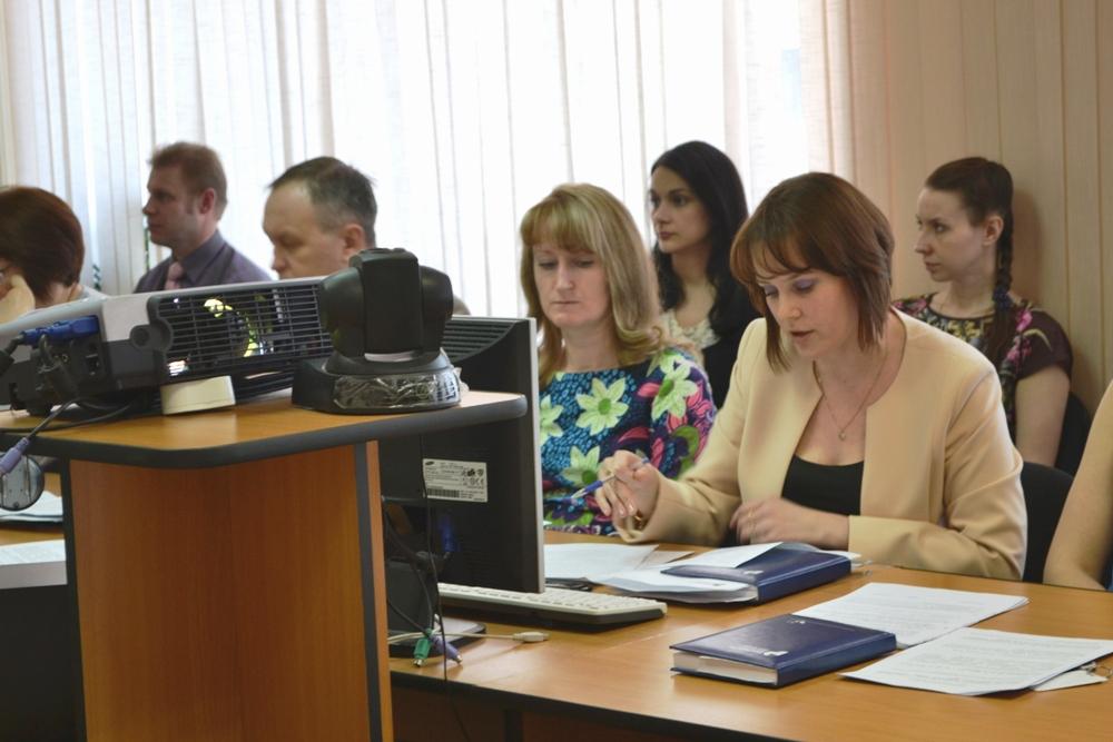Как сообщила агентству «Урал-пресс-информ» начальник отдела кадастровой оценки недвижимости Нат