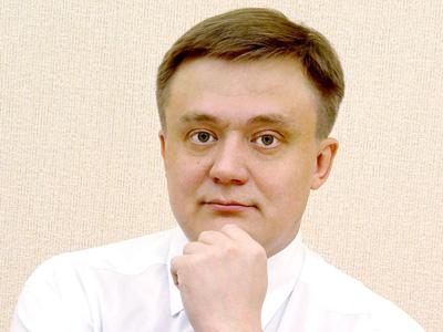 «В минувший четверг ректор ЧелГУ Андрей Шатин был вызван к одному из заместителей министра образо