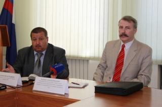 Как рассказал агентству «Урал-пресс-информ» южноуральский омбудсмен Алексей Севастьянов, на Южный