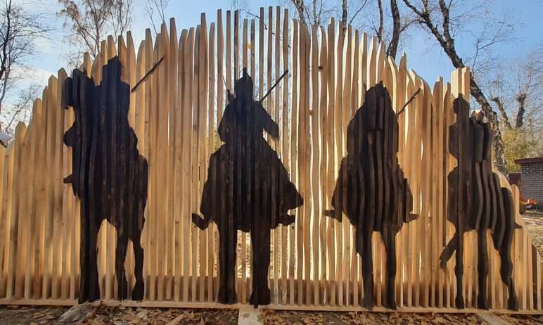 В Челябинске выбрали лучших мастеров деревянной скульптуры с «уральским характером». Итоги конкур