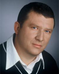 Как стало известно агентству «Урал-пресс-информ» из источников в Озерске, холдинг ОАО «ЮУМЗ» объе
