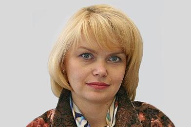 Как сообщила на совещании у губернатора с главами министр социальных отношений Татьяна Никитина,