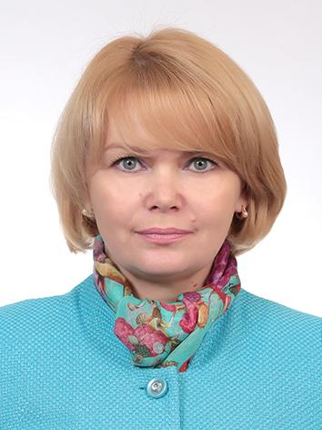 В рамках федерального закона с 1 января 2016 года в России ввели меры социальной поддержки по опл
