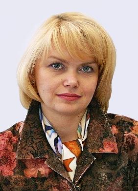 С первого июля 2014 года были проиндексированы тарифы на коммунальные услуги. Жители Челябинской