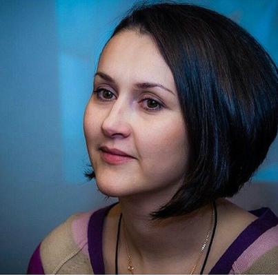 «Пропала наша очень близкая подруга! Она уехала из Челябинска в пятницу 20 марта,