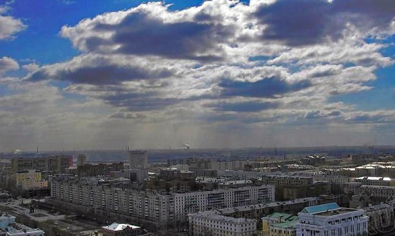 В Челябинской области на территории семи муниципальных образований сохраняются неблагоприятные ме