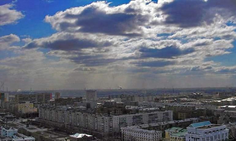 На территории семи муниципальных образований Челябинской области объявлены неблагоприятные метеор