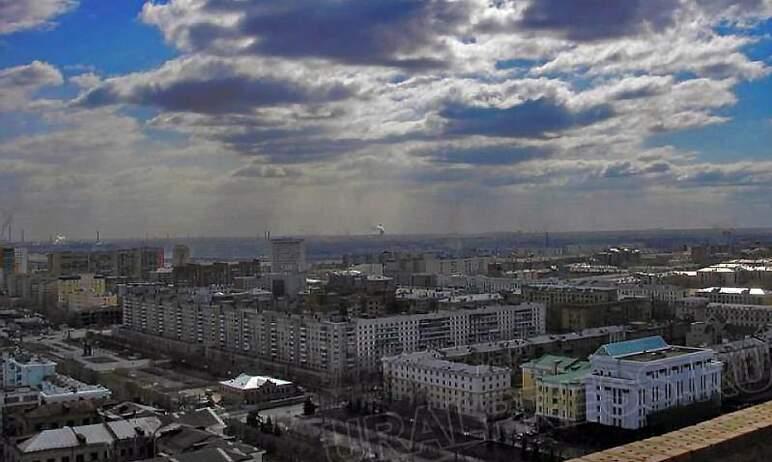 Выбросы загрязняющих веществ в Челябинской области за три года снижены на 108,3 тысячи тонн. Об э