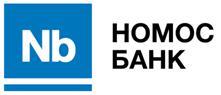 «Главная задача нового логотипа и фирменного стиля - закрепить восприятие банка в качестве соврем