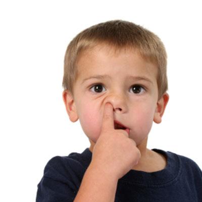 Промывание носов по здоровьесберегающей технологии пройдет в рамках второго этапа всероссийской о