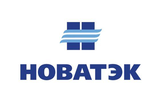 Как сообщили агентству «Урал-пресс-информ» в пресс-службе ООО «НОВАТЭК-Челябинск», начало отопите