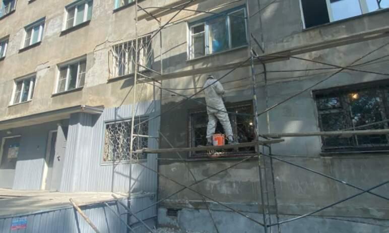 ОНФ обратился в прокуратуру Челябинской области по факту ненадлежащего контроля за соблюдением те